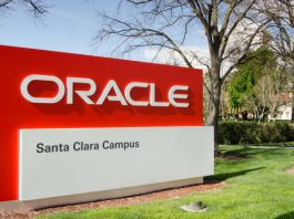 Oracle new updates to deliver personalized emp experience