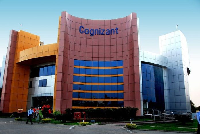 Larsen & Toubro hires dozens of ex-Cognizant executives