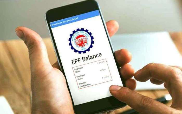 How to withdraw from EPF if you are impacted by Covid-19