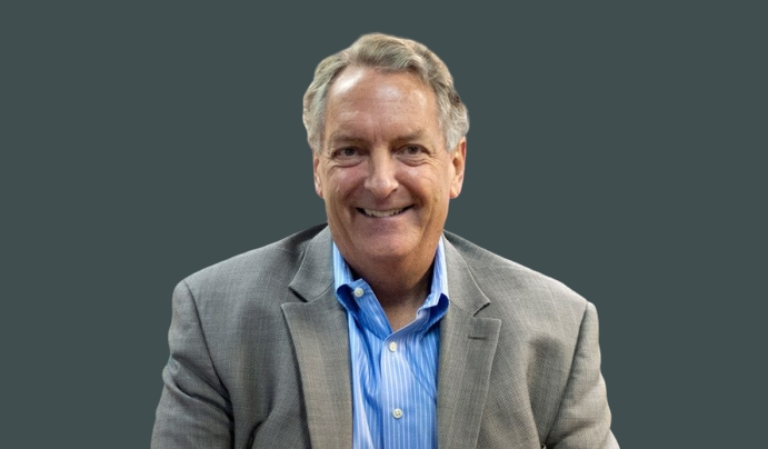 Father of Modern HR, Dave Ulrich on HR Trends for 2021   SightsIn Plus