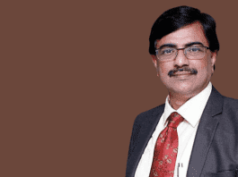 A Thiru, ex-President – Corporate HR at JK Organisation (EZ) joins Cadila Pharmaceuticals Limited as Global President- Human Resources.