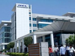HCL to double workforce in smaller towns