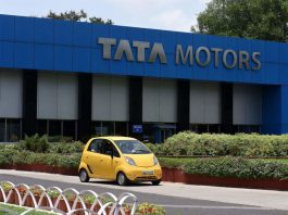 Tata Motors will not give increment, deducts variable pay for FY21