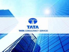 TCS launches workforce analytics solution