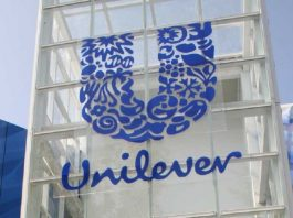 Hindustan Unilever Limited (HUL) has completed the acquisition of VWash from Glenmark Pharmaceuticals