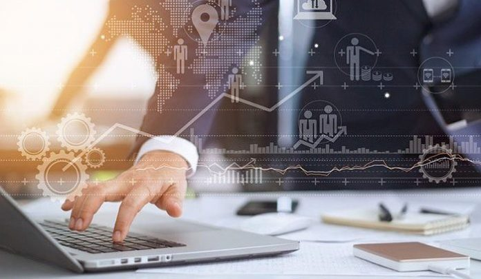 HR Analytics in The New Normal