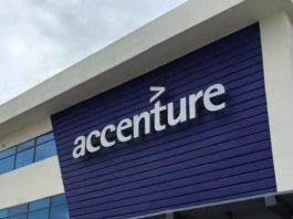 Accenture Layoffs Target Up To 25,000 Low Performers