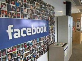 Facebook to impose restrictions on internal debate of political issues