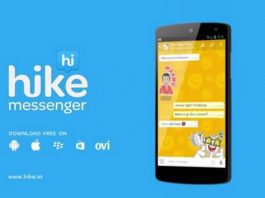 Hike has that it will spend up to Rs 40,000 per employee to help them create a workspace at home.