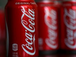 Hindustan Coca-Cola Beverages to allow permanent work from home