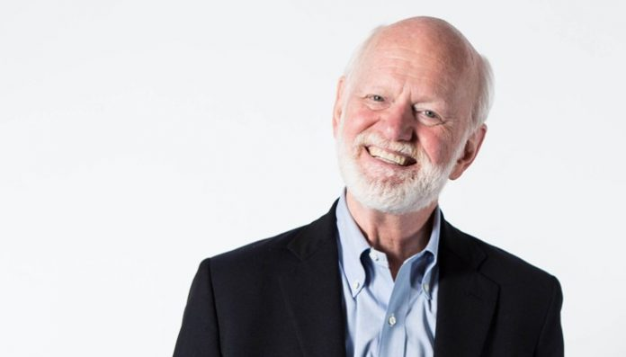 Leadership Marshall Goldsmith