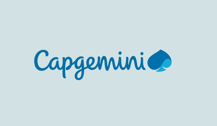 Apax Partners signs an agreement with Capgemini in view of acquiring Odigo