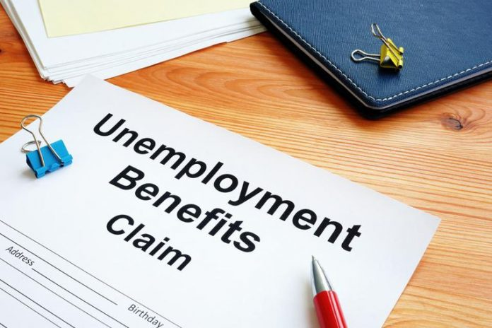 Labour Ministry has notified 50% unemployment benefit to ESIC subscribers