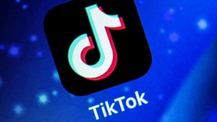 Microsoft's proposal to partner TikTok in US rejected, Oracle wins bid