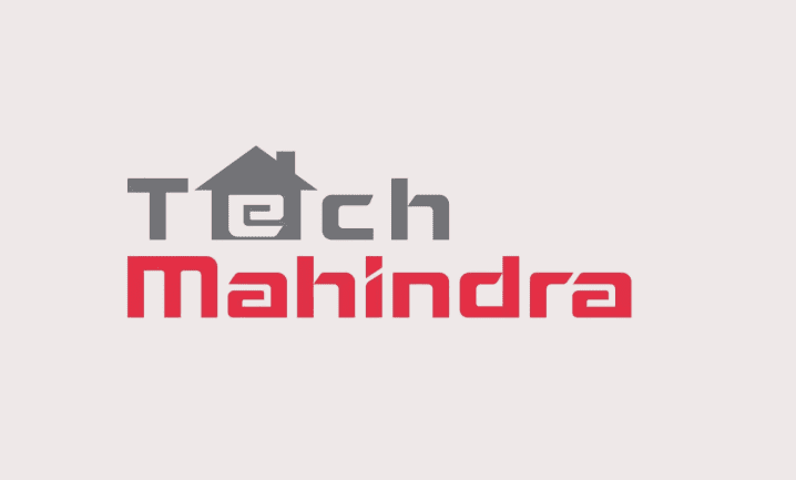 Tech_Mahindra allows work from anywhere