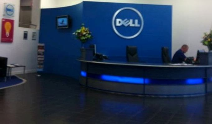 Dell Technologies confirms layoff globally, including India