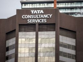 TCS stays firm on-campus hiring and number of offers