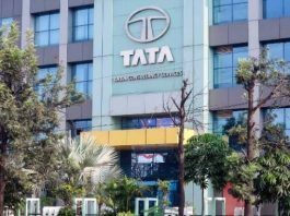 Tata Consultancy Services sets up 11 COVID-19 isolation centres for staff, dependents