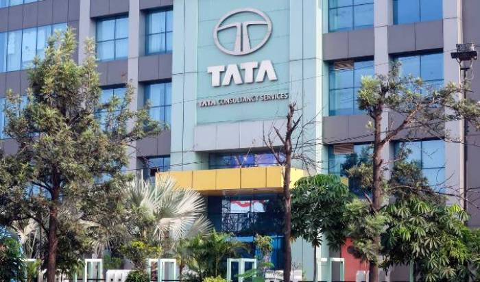 TCS to hire 10,000 staff in US by 2022