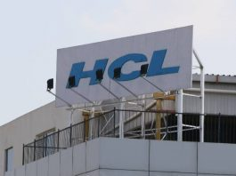 HCL to hire 12K freshers this year, rolling out increments too
