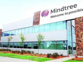 Mindtree announces salary hike, effective January 1, 2021