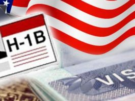 US judge lifts Trump ban on H1B visa, L1 visa and J1 visa