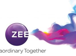 ZEE announces strategic restructuring of the organization