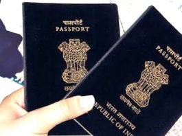 Government graded relaxation in visa and travel restrictions