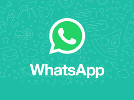Don't join WhatsApp if not accepting new policy: HC