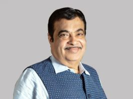 Draft scheme to provide jobs to 25 youths in every tribal village: Gadkari to officials