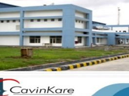 CavinKare rolls out COVID-19 relief initiatives for its employees