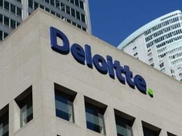 Deloitte India invites applications for freshers & experienced people hiring