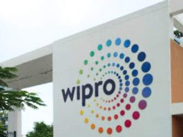 Wipro launches 'Begin Again Program' for women professionals